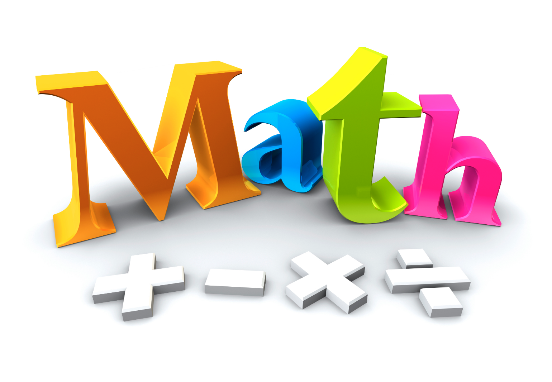 Mathematical Learning