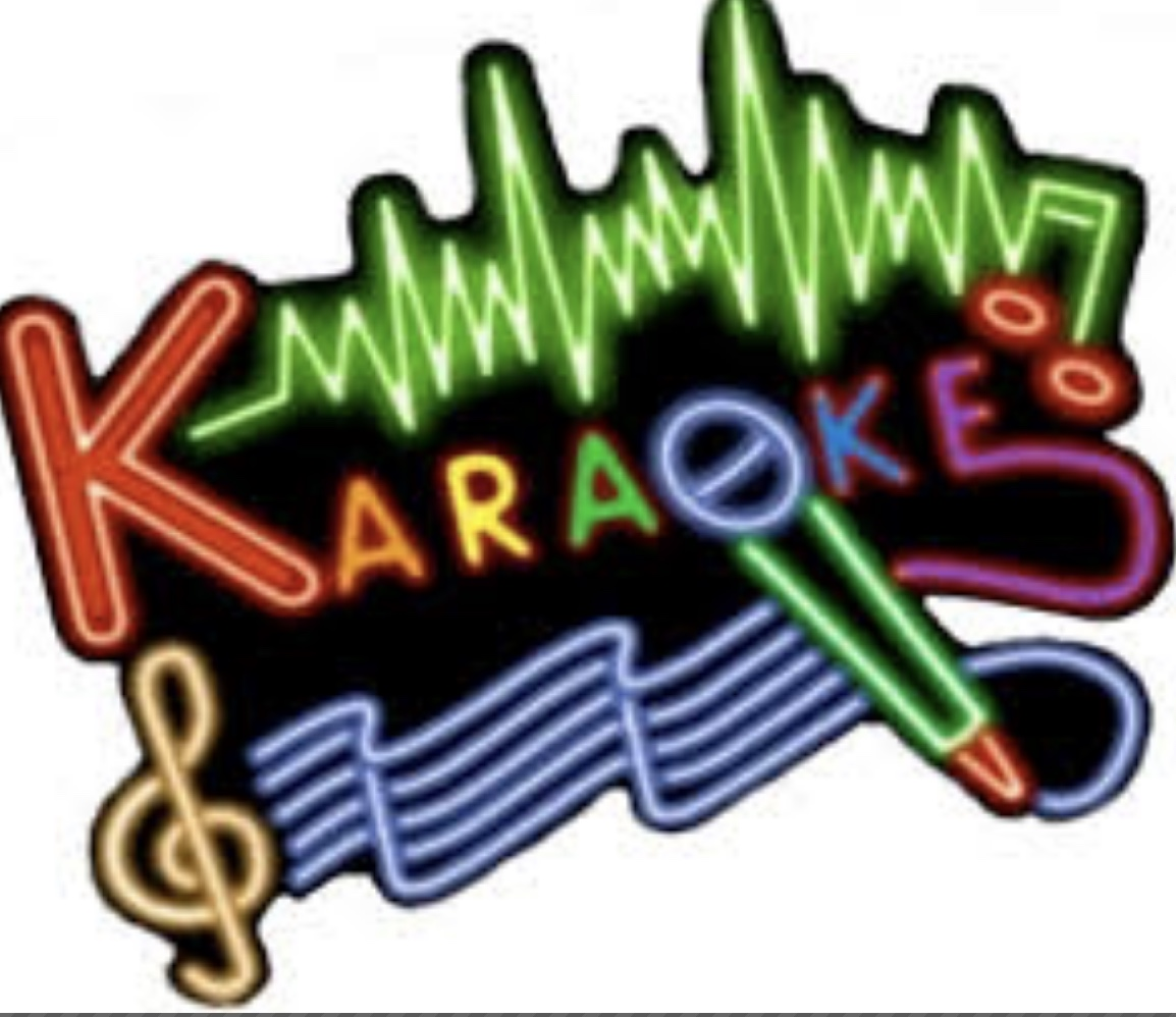 Karaoke in the Classroom