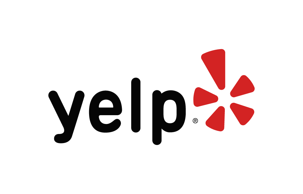 Using Yelp as an Instructional Tool