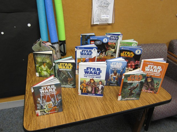 First Up: Help Students Develop & Use Genre Knowledge for Strategic Reading