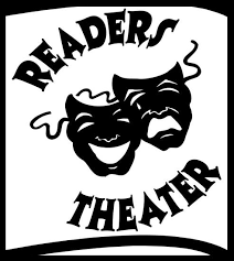 The Power of Readers' Theater
