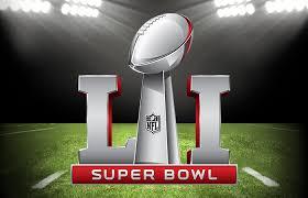 Super Bowl Commercials in the Classroom