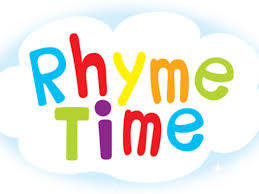 Rounding Up the Rhyme Activity (Cunningham)